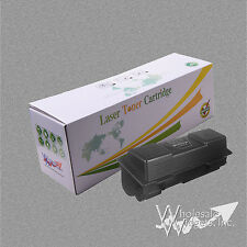 1 Black Toner Compatible With Kyocera Mita TK-322 TK322 FS-3900DN 1T02F90US0