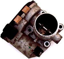 Pièces détachées pour automobile de collection Fiat