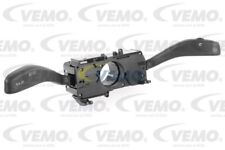 Steering Column Switch/Stalk FOR VW POLO IV 1.2 1.4 1.6 1.8 1.9 CHOICE1/2 Vemo