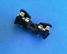 0031.8231 SCHURTER FUSEHOLDER OGD 5X20 6.3X32 MM PCB