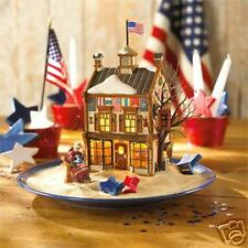 Dept 56 - NEV - Knickerbocker Flag Company