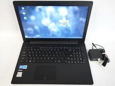 ASUS X553SA | Celeron N3050 | 4GB RAM | 128GB SSD | LINUX