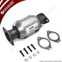 Fit NISSAN Maxima 3.5L 2002-2003 Rear Catalytic Converter