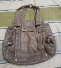 Preloved Authentic Marc Jacobs Shoulder Bag LOW BID! SALE
