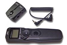 VHBW Telecomando senza fili per Sony Alpha A58,NEX-3NL,A7,A7R