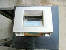 Rowe Ba50 Bill Validator Bc1200 Bc1400 Bc 100 Untested - Change Machine Changer