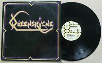 Queensryches/tDLP-19006US original LP emi manhattan 1983 (76)
