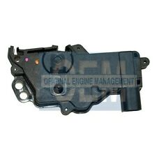 Original Engine Management DLA5 Door Lock Actuator