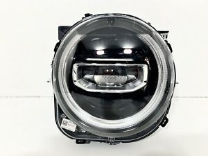 JEEP RENEGADE 19- GENUINE LED HEADLIGHT RIGHT DRIVER O/S (C5)