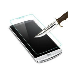0.3mm Thick Ultra Thin HD Premium Tempered Glass Screen Protector Film For LG G4