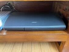 Bose Lifestyle V35 5.1 Channel Home Theatre with 5.1 Surround & Speaker Stands