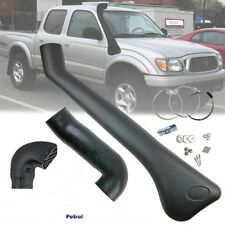 Air Intake Systems Wading device Fits for toyota tacoma 1995-2004