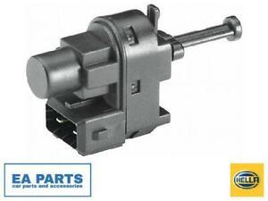 Brake Light Switch for FORD JAGUAR HELLA 6DD 008 622-151