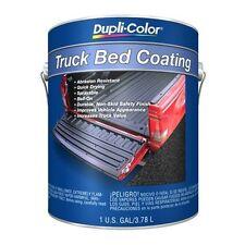 Dupli-Color Truck Bed Coating (1 Gallon) TRG-252