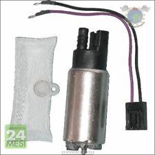 Pompa carburante Meat Benzina HONDA ACCORD VI SHUTTLE CIVIC VI