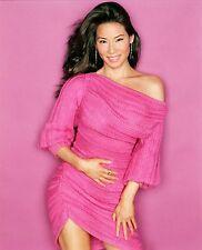 Lucy Liu Unsigned 8x10 Photo (44)
