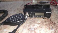RADIO SHACK HTX-252 TRANSCEIVER HAM AMATEUR RADIO