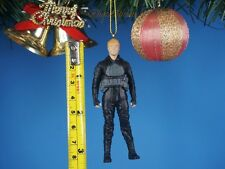 Decoration Xmas Tree Ornament Home Decor The Hunger Games Peeta Mellark K1386 A