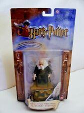 "Harry Potter Professor Flitwick and ""Levitation Books"" Philosophers Stone IN BOX"