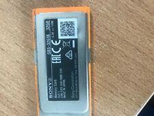 Sony 32GB SxS-1 SBS-32G1B SXS Memory Card  3,3V 1,6W