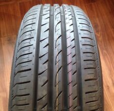 195 60 15 88H Roadstone N fera SU4 NEW TYRE - FREE DELIVERY - UK SELLER