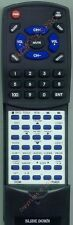 Replacement Remote for PIONEER CUDV001, VXX2399, DVL700, DVL90