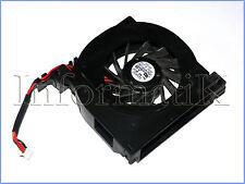 Dell Latitude D500 D505 D600 D610 PP05L PP10L Ventola CPU Fan UDQFWPH01CQU