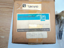 NOS GM 1984 1985 Olds Toronado Brougham LH? RH? CV Joint