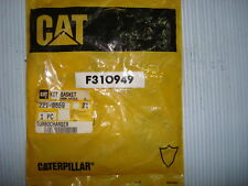 Caterpillar Turbocharger Gasket Kit 221-0859 *NOS* +