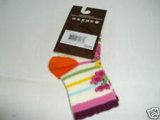 So 09- CATIMINI Urbain chaussettes, à motif gr. 19-22