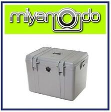AIPO Karakka K-30DP Dry Box (30 L) Dehumidier Included