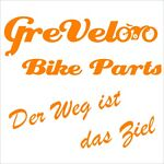 GreVeloro Bike Parts