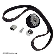 Engine Timing Belt Component Kit BECK/ARNLEY 029-1142