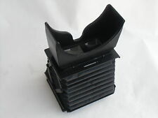 Horseman Binocular loupe for Horseman FA, HF, HD, L, LX camera (also Toyo A AII)