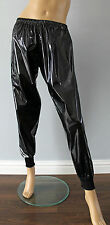 30L Loose Fit Trousers Plus Size for Women