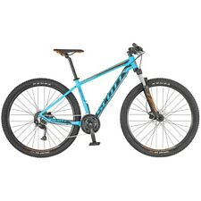 "SCOTT ASPECT 950 29""  2019 TG. L  MTB"