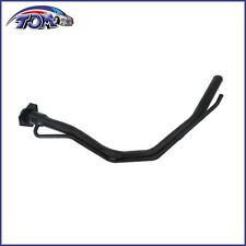 BRAND NEW FUEL GAS TANK FILLER NECK FOR 95-96 CHEVY LUMINA MONTE CARLO
