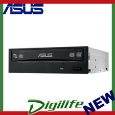 ASUS DRW-24D5MT 24x Internal DVD Burner