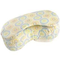 Born Free Bliss Baby Feeding Pillow Slip Cover, Medallion 2-Piece 47570 Nursing