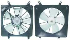 APDI 6019106 Radiator Fan Assembly