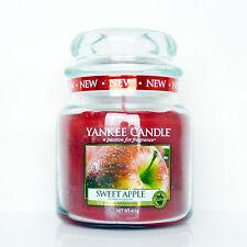 Yankee Candle Deko-Kerzen & -Teelichter mit Apfel