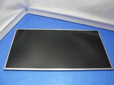 "New listing Lenovo ThinkPad T520 4239 15.6"" Lg Display Matte Lcd Screen Lp156Wd1 Tl B2 ""A"""