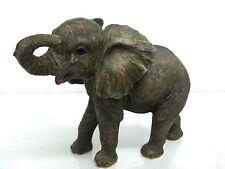 Baby Elephant Ornament Figurine Brand New Boxed