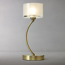John Lewis Contemporary Lamps