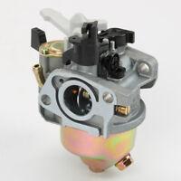 Carburetor For Hammerhead Trailmaster 5.5HP 6.5HP 7HP Predator GO KART 212cc USA