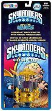 NIB Skylanders Imaginators Micro Comic Fun Pack Legendary Magic Crystal