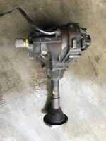 2001 Dodge Caravan Chrysler Town and Country Transfer Case Assembly 3.3L 3.8L