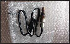 OEM Genuine O2 Oxygen Sensor For Kia Forte Forte Koup Sorento[10~15] 392102G100