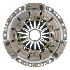 Clutch Pressure Plate-Base, GAS, FI, Natural Exedy CA2022