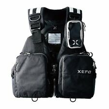 Shimano XEFO · short game Best Black JAPAN Import EMS Free Shipping